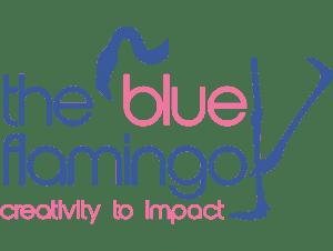Logo_BlueFlamingo