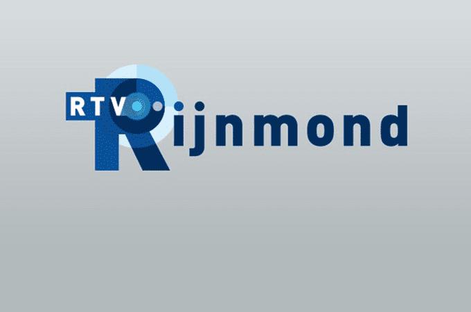 RTV Rijnmond: In Nederland geven we ons werkgeluk gemiddeld een 7,2