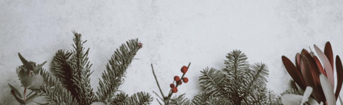 10 vragen voor onder de kerstboom
