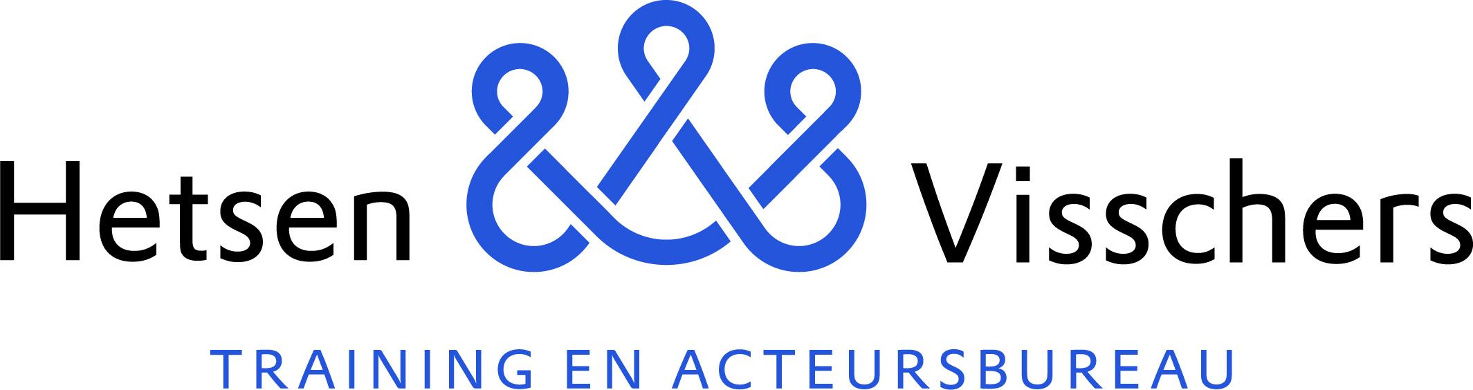 Logo Hetsen en Visschers